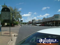 Cootamundra Street . . . CLICK TO ENLARGE