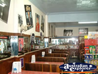 Temora White Rose Cafe . . . CLICK TO ENLARGE