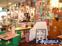 Windsor Rock n' Roll Cafe . . . CLICK TO ENLARGE