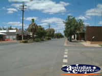 Hillston Main St . . . CLICK TO ENLARGE