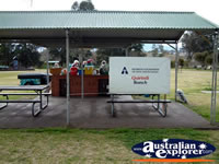 Quirindi Arthritis Branch . . . CLICK TO ENLARGE