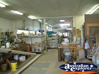 Junee Broadway Builders Supplies . . . CLICK TO ENLARGE