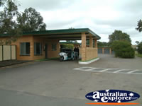 Junee Motor Inn . . . CLICK TO ENLARGE