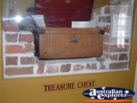 Uralla Museum Treasure Chest . . . CLICK TO ENLARGE