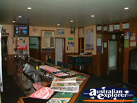 Imperial Hotel Quirindi . . . CLICK TO ENLARGE
