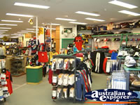 Moree Assefs Store . . . CLICK TO ENLARGE