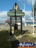 Glen Innes . . . CLICK TO ENLARGE