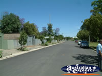 Jerilderie Street . . . CLICK TO ENLARGE