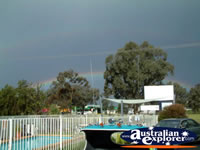 Parkes Rainbow . . . CLICK TO ENLARGE