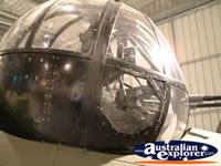 Temora Aviation Museum Flight Simulator . . . CLICK TO ENLARGE