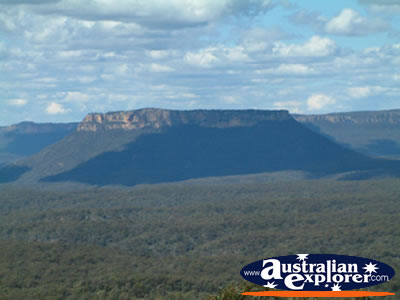 Lithgow blue mountains virtual postcard lithgow blue mountains lithgow blue mountains e postcard m4hsunfo