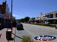 Queanbeyan Street . . . CLICK TO ENLARGE