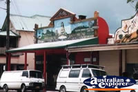 Nimbin . . . CLICK TO ENLARGE