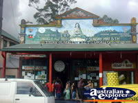 Nimbin Hemp Embassy . . . CLICK TO ENLARGE