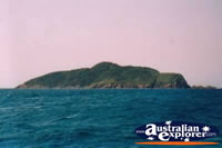 Cabbage Tree Island, Port Stephens