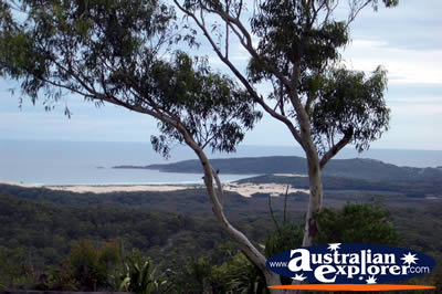 Port Stephens Nelson Bay . . . VIEW ALL SOLDIERS POINT PHOTOGRAPHS