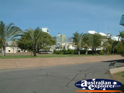 4wd Car Rental >> DARWIN CITY FROM COUNCIL PHOTOGRAPH, DARWIN CITY FROM COUNCIL PHOTO, PICTURES OF DARWIN CITY ...