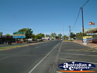 Tennant Creek Street . . . CLICK TO ENLARGE