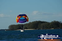 Parasailing Boat . . . CLICK TO ENLARGE