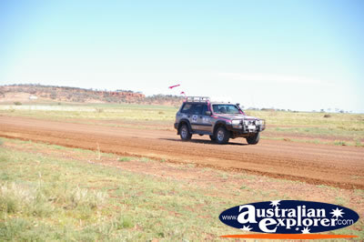 Four Wheel Drive Exploring . . . VIEW ALL FOUR WHEEL DRIVING PHOTOGRAPHS