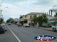 Proserpine Street . . . CLICK TO ENLARGE