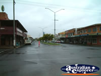 Charleville Main Street . . . CLICK TO ENLARGE