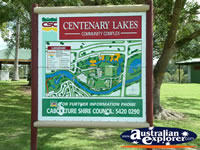 Caboolture Sign . . . CLICK TO ENLARGE