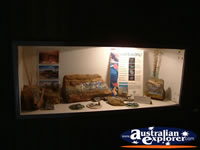 Winton Opal Centre Display . . . CLICK TO ENLARGE