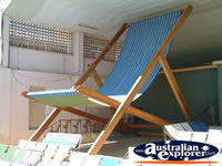 Winton Opal Centre Open Air Theatre Chair . . . CLICK TO ENLARGE