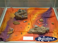 Winton Waltzing Matilda Centre Jewellery Display . . . CLICK TO ENLARGE