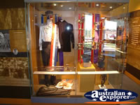 Longreach Stockmans Hall of Fame Clothing . . . CLICK TO ENLARGE