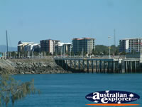 Port of Mackay Landscape . . . CLICK TO ENLARGE