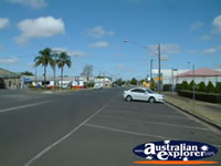 Pittsworth Street . . . CLICK TO ENLARGE