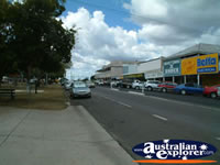Murgon Street View . . . CLICK TO ENLARGE