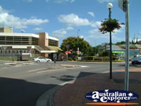 Gympie Town . . . CLICK TO ENLARGE