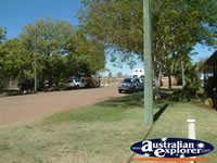 Camooweal Street . . . CLICK TO ENLARGE