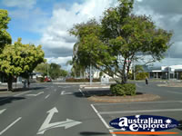 Bundaberg Street . . . CLICK TO ENLARGE