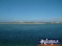 Caloundra Beach View . . . CLICK TO ENLARGE