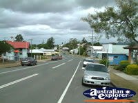 Kilcoy Street . . . CLICK TO ENLARGE