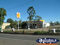 Rolleston Servo . . . CLICK TO ENLARGE