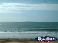 Yeppoon Beach View . . . CLICK TO ENLARGE