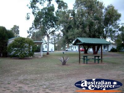 Warwick Motels Qld Australia