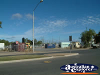 Biloela Street . . . CLICK TO ENLARGE
