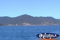 View From Airlie Beach . . . CLICK TO ENLARGE