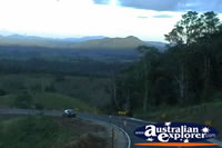 Atherton Tablelands Road . . . CLICK TO ENLARGE
