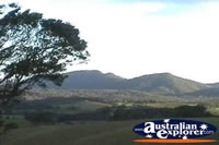 Atherton Tablelands View . . . CLICK TO ENLARGE