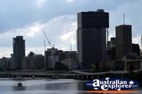 Brisbane City . . . CLICK TO ENLARGE
