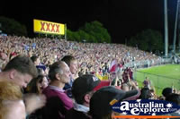 Brisbane Suncorp Metway Stadium . . . CLICK TO ENLARGE