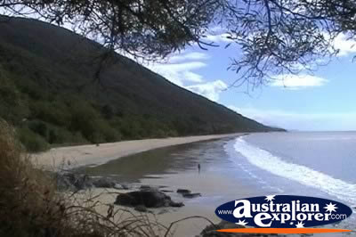 4wd Car Rental >> CAIRNS BUCHANS POINT PHOTOGRAPH, CAIRNS BUCHANS POINT PHOTO, PICTURES OF CAIRNS BUCHANS POINT