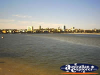 Caloundra - Headland . . . CLICK TO ENLARGE